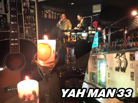 candle-story-yahman02