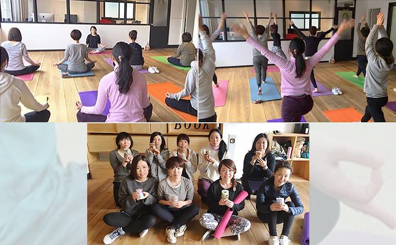 yogacandle-album2